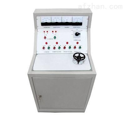 高压开关柜通电试验台低价供应