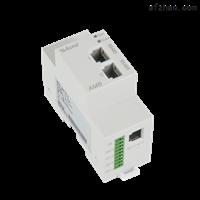 AMB100-D-P1机房插接箱母线直流监控模块
