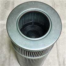DU 1050-2050Internormen DU系列过滤器