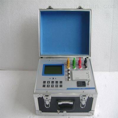 大功率电容电感测试仪质量保证