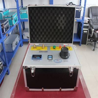 单相温升试验设备专业生产