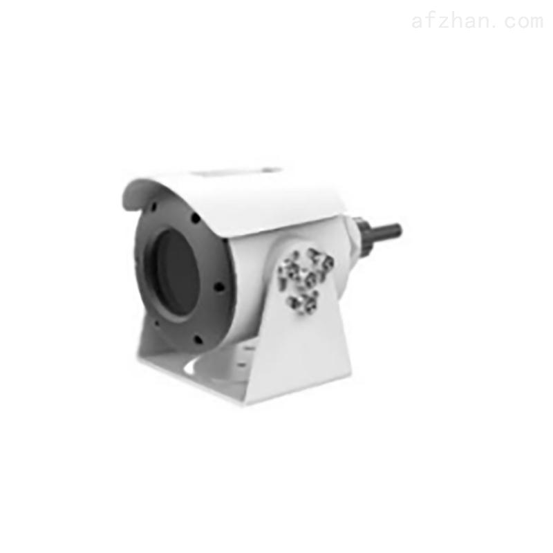 海康防爆筒型网络摄像机