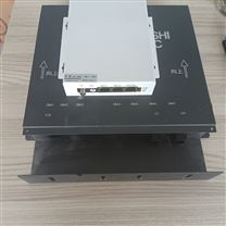 三菱电梯对讲光端机 监控室主机Z6B02-40