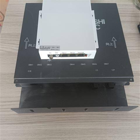 三菱Z6B02-50电梯对讲光端机