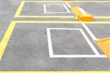 智慧停车系统建设的中心技术和主要应用分析