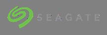 希捷携企业级数据存储方案亮相2020年腾讯全球数字生态大会
