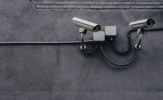 智能安防攝像頭應用三大垂直市場 靈活受益