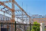 變電站電力監控系統可保障電力監控系統安全穩定運行