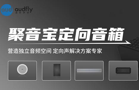 清���W指向性音箱,指定�音�鞑シ较�,提高�音投播效率