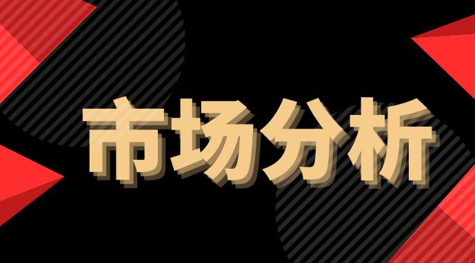 2020中国变压器制造行业投资潜力分析