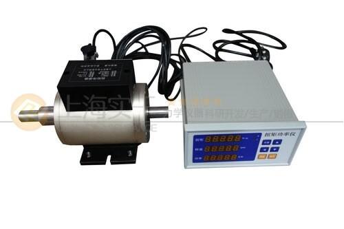 动态扭矩测量仪质量|动态转速测量仪