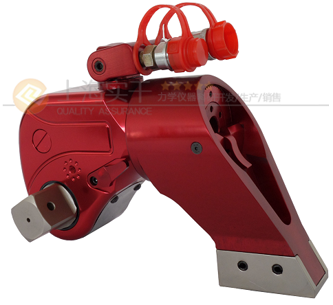 驅動式液壓扳手圖片