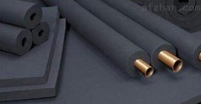 B1級橡塑管