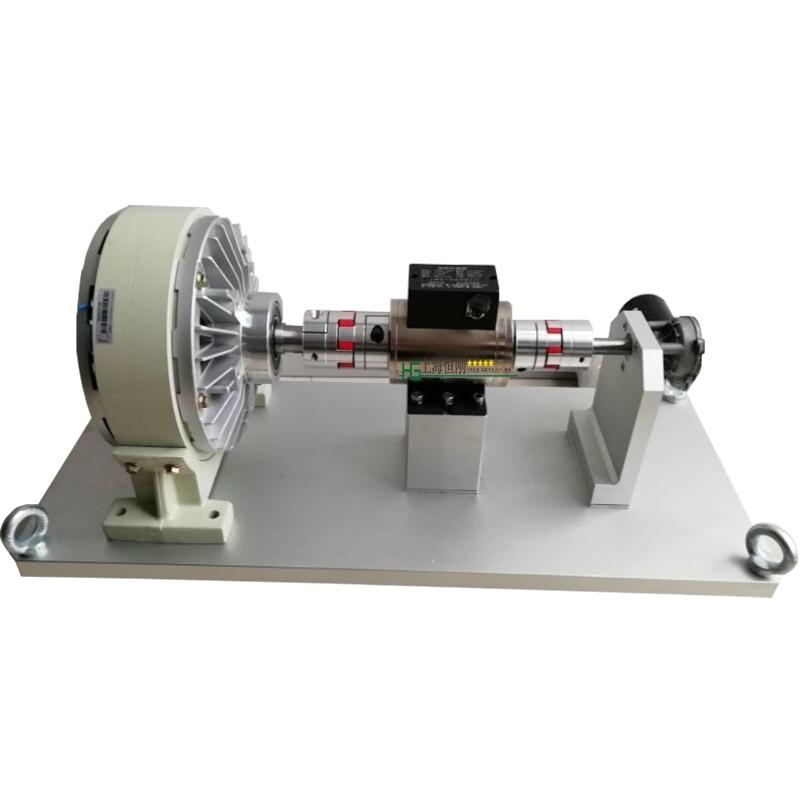 旋转轴扭力测试仪
