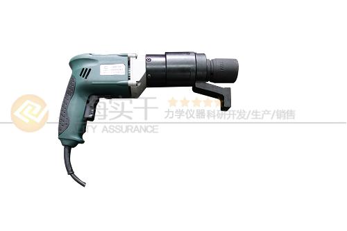 50-230N.m可調式電動扭力扳手