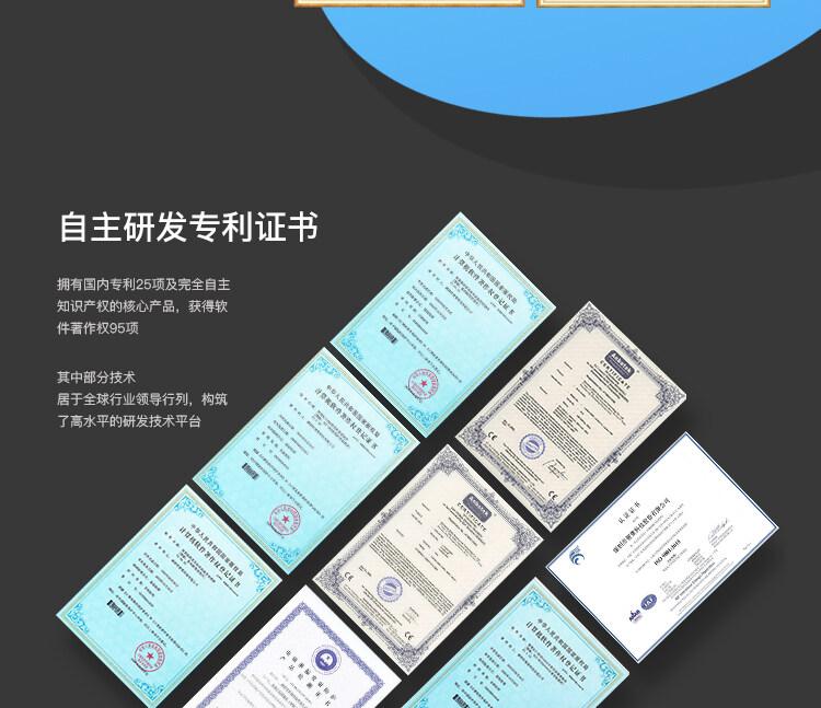 厂家直销 交换柜 多样式选择 量大价优 法院回单柜示例图4