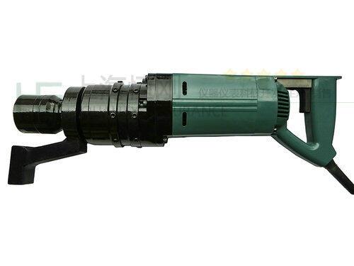 数显电动螺钉枪