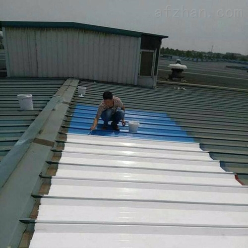 <strong><strong>湖滨不锈钢彩钢板翻新漆具体技术方法</strong></strong>