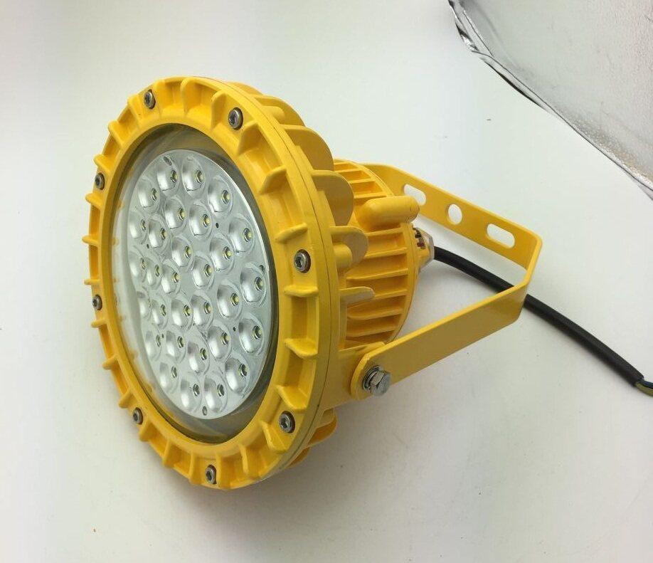 防爆LED灯150W
