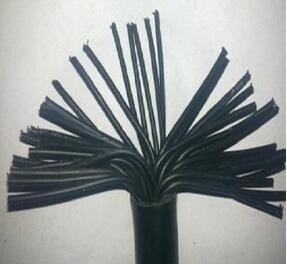 矿用控制电缆MKVV 20*1.5