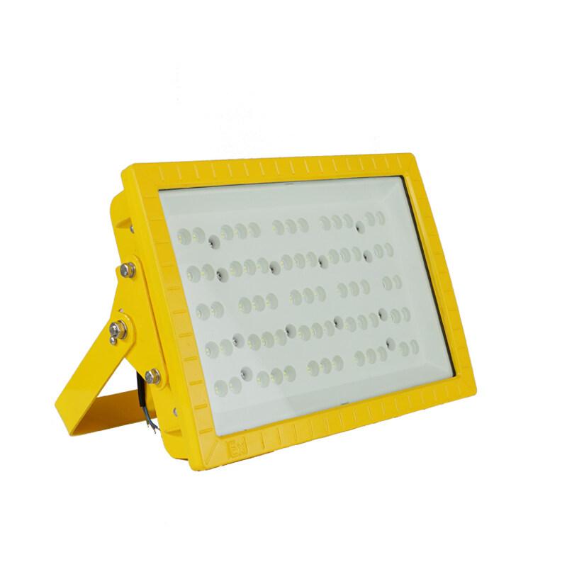 加油站LED防爆灯