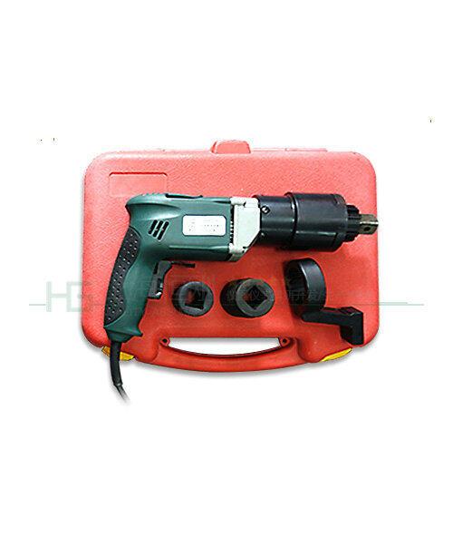 电动小扭力定扭扳手图片
