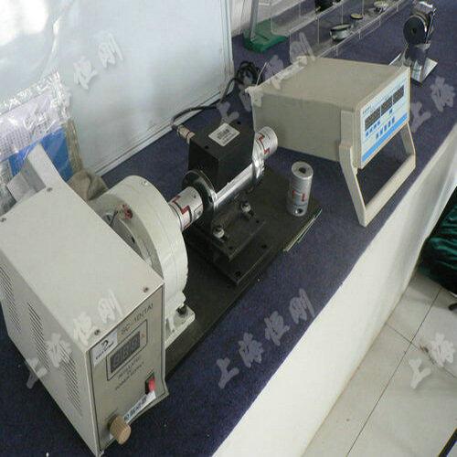风力涡轮机扭矩测试仪