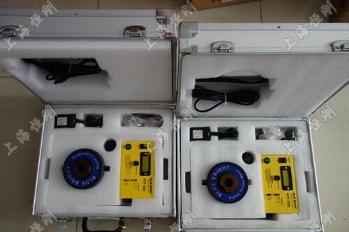 冲击型测扭力工具