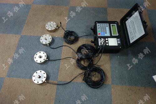 多通道电子压力仪图片