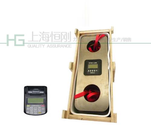 无线拉力测量仪图片