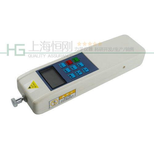 电磁驱动装置测力仪