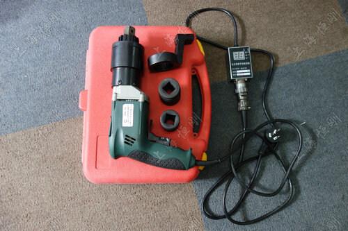 50-230N.m电动可调扭力扳手图片