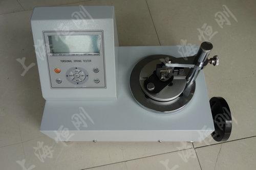 弹簧扭矩测力机图片