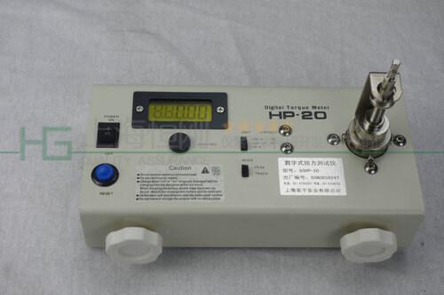 电批扭力检测仪