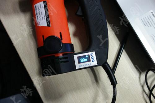 220V电动扳手工具