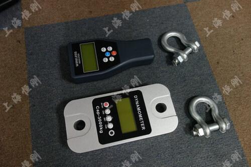 推拉力测量仪器