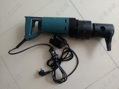 1500-3500N.m螺纹紧固电动扭矩工具