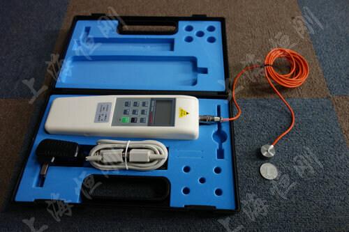 微型外置数显测力仪图片