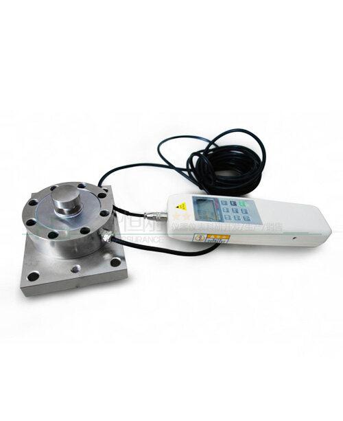 轮辐压力传感器