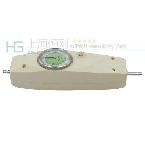 指针式拉压测力仪图片
