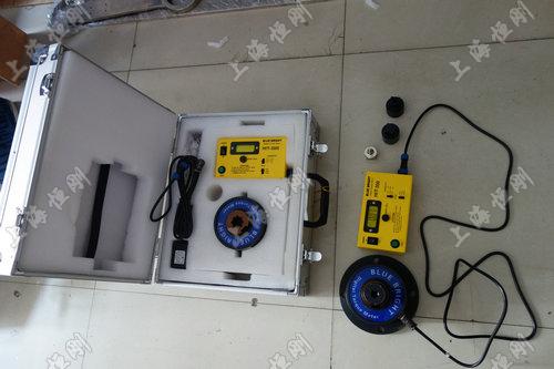 冲击电动扭矩测试仪