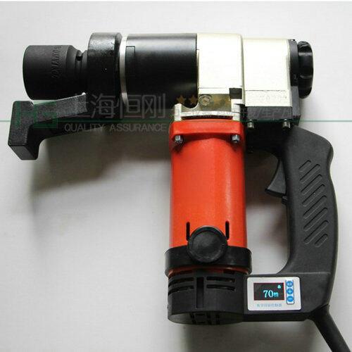定扭电枪带显示屏的图片