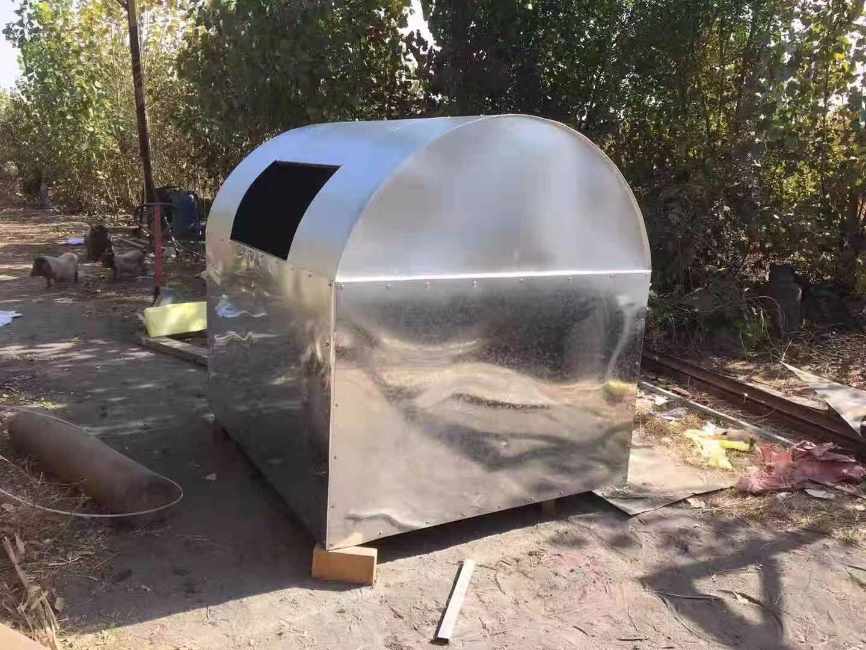 马鞍山废旧泡沫化块机 泡沫板热熔化坨机价格