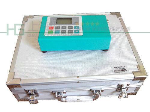 数字式螺栓扭矩测试仪图片