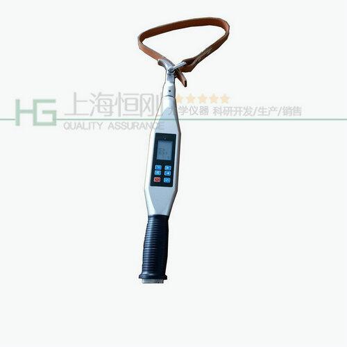 高强度螺栓电子扭力扳手图片(可配皮带)