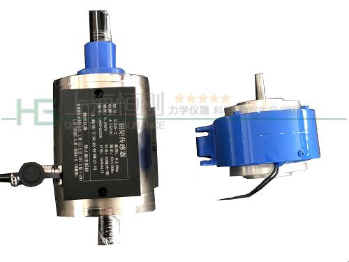 潜水电泵扭力试验台