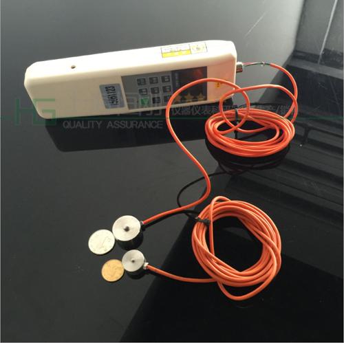 微型压力计传感器