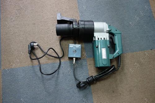 電動擰緊扭力槍圖片