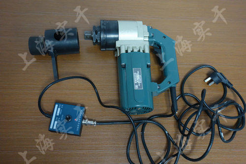 電動扭力槍圖片