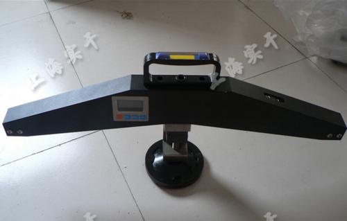 繩索張力測試儀圖片